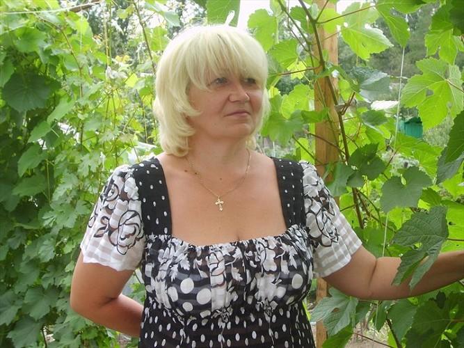 Знакомства оренбург с женщинами