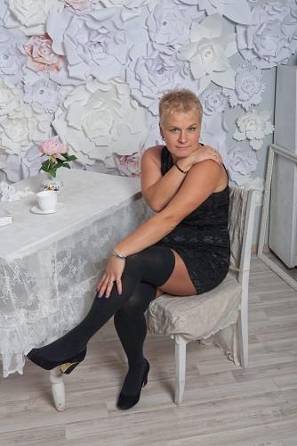 photos of girls for dating тут № 78166