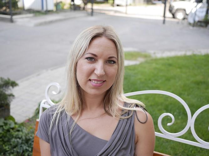 Dnepropetrovsk ukraine dating online