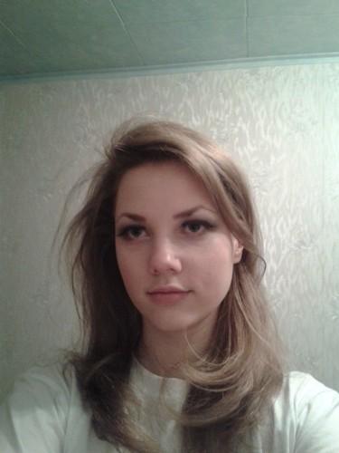 konchayushayasya-devushki-sperma