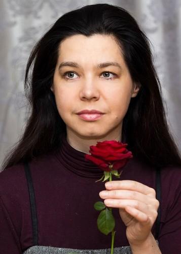 знакомства в санкт петербурге серьезные отношения