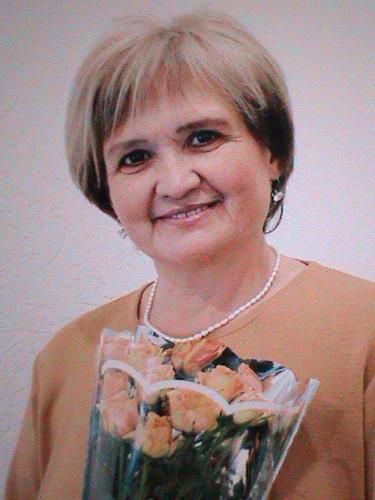 свигеры знакомства татарстан набережные челны
