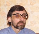 Знакомства Волосово - анкета тетатет Vladimir2