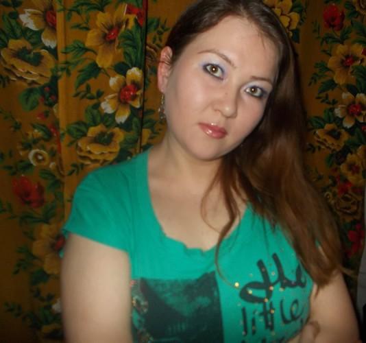 По знакомств киргизская девушкой номер телефон