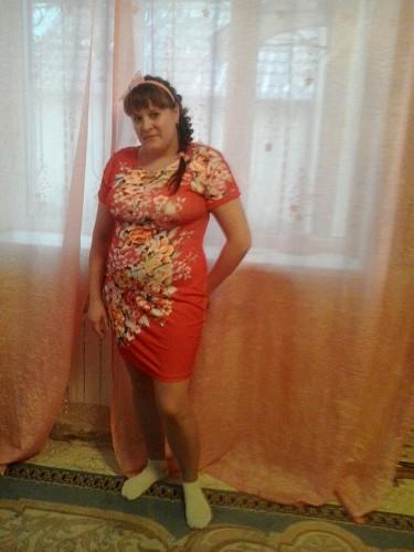 photos of single girls знакомства № 174032