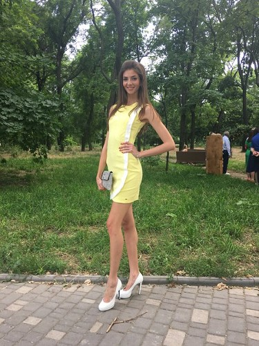 Он и она знакомства в киеве и украине