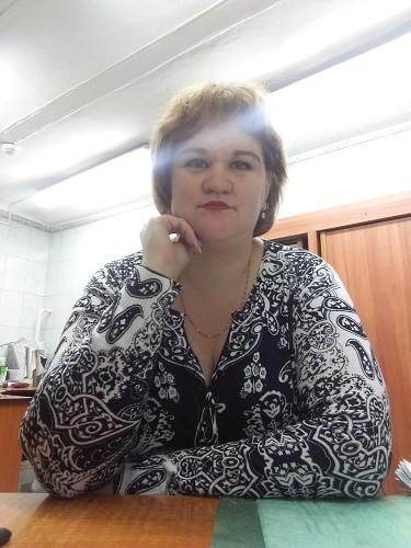 Знакомство женщины 35 45 хабаровск