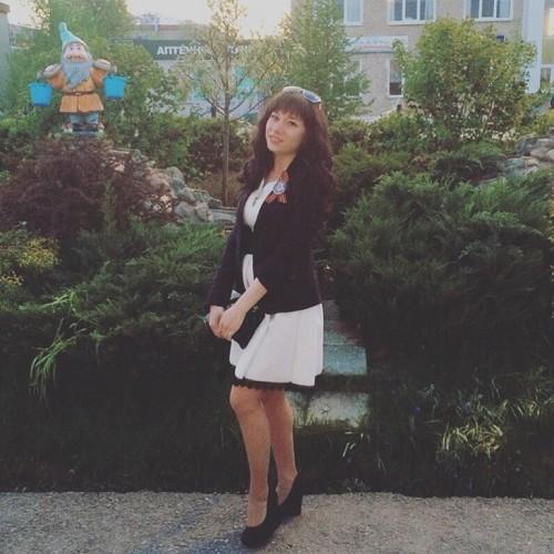photos of single girls знакомства № 174002