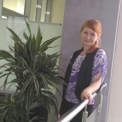 agentstvo-znakomstv-irkutsk
