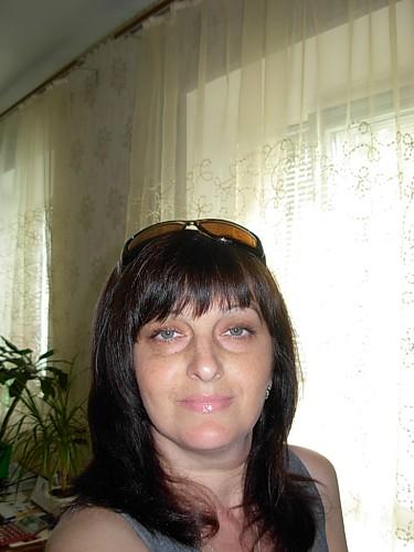 gde-mozhno-obmenivatsya-intimnimi-foto-s-devushkami