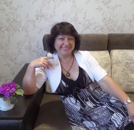 татарстан клуб знакомств