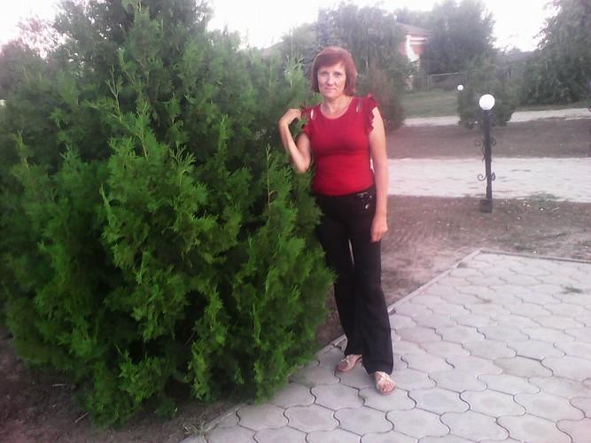 paren-ishet-devushek-intim-znakomstva-gorode-shuya