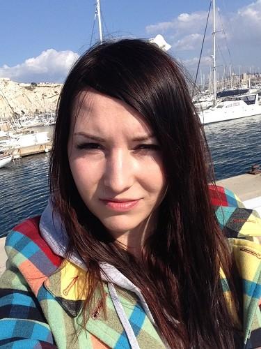 Знакомства с эмобоями владивостока знакомства без регистрации с телефонами с фото в ставропольском крае