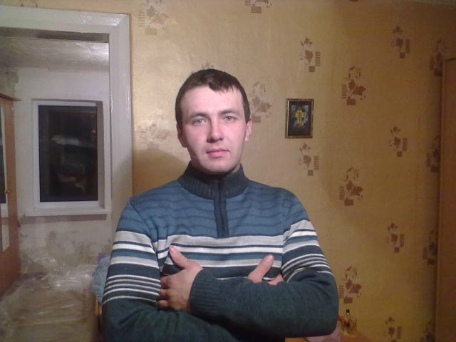 знакомства в городе новошахтинск