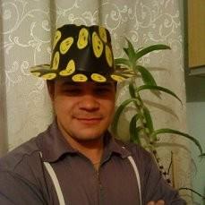 знакомства город железногорск курская