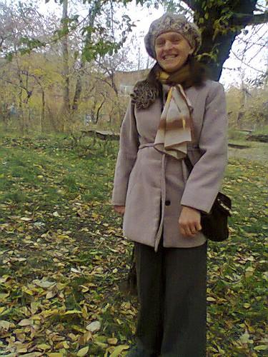 знакомства красноярск love ru bb