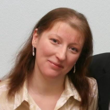знакомства в санкт петербурге и области серьезные отношения