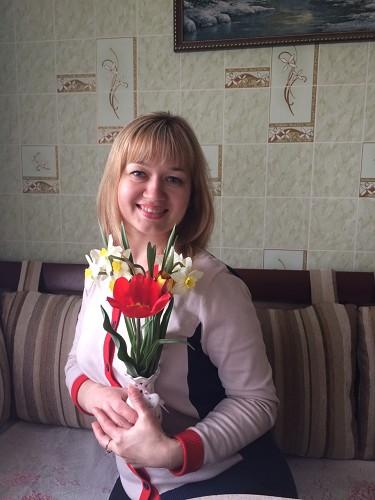 знакомства в омске 55 ru