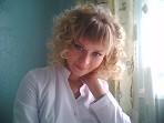 Знакомства Витебск - анкета тетатет Ирина1010