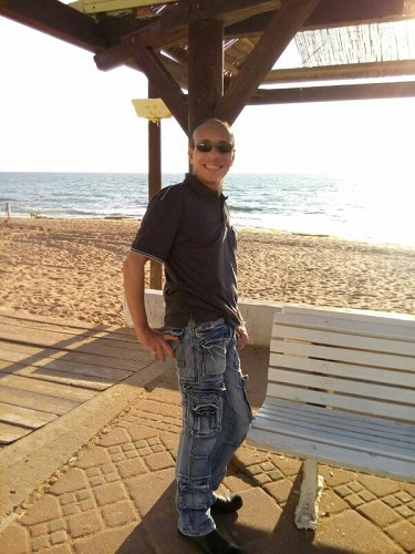 Online dating sites in israel