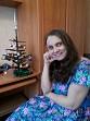 Знакомства Череповец - анкета тетатет Oksana2112
