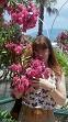 Знакомства Витебск - анкета тетатет Мария337799