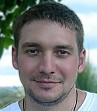 Знакомства Владивосток - анкета тетатет Pavel81