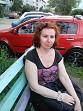 intim-znakomstva-simferopol