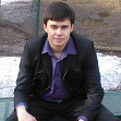 Знакомства Нижний Новгород - анкета тетатет Fierylad