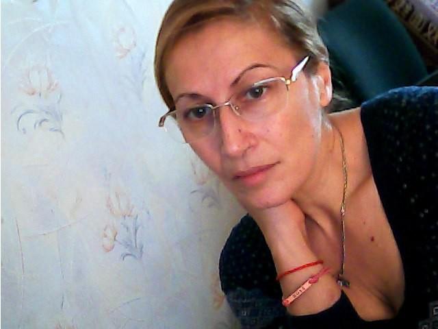 Знакомства с интимным фото украина