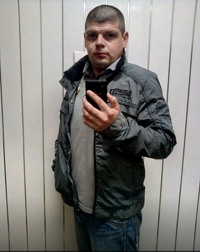 dating leather services gay