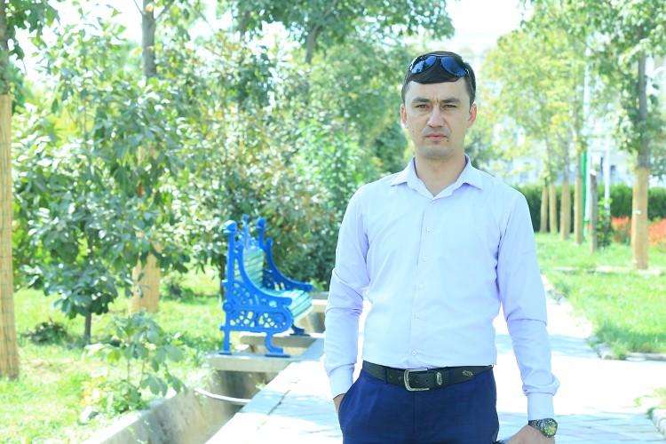 знакомства город тажикистан