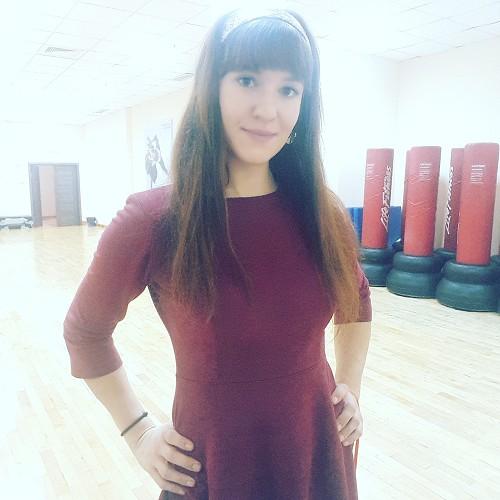 photos of single girls знакомства № 173996