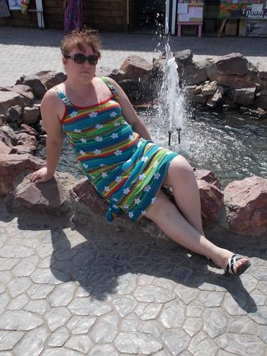 Лучший сайт знакомств для серьезных отношений в красноярске