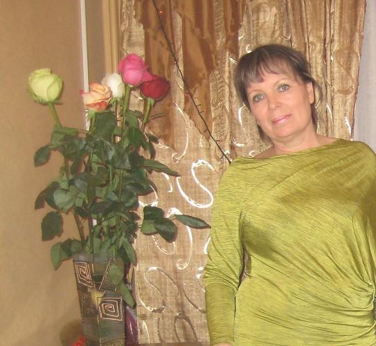 Знакомства женщины саратов
