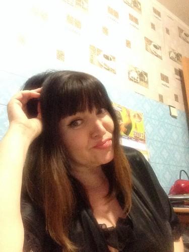 photos of single girls знакомства № 174038