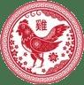 Китайский Новый год 2041