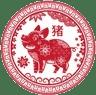 Китайский Новый год 1959