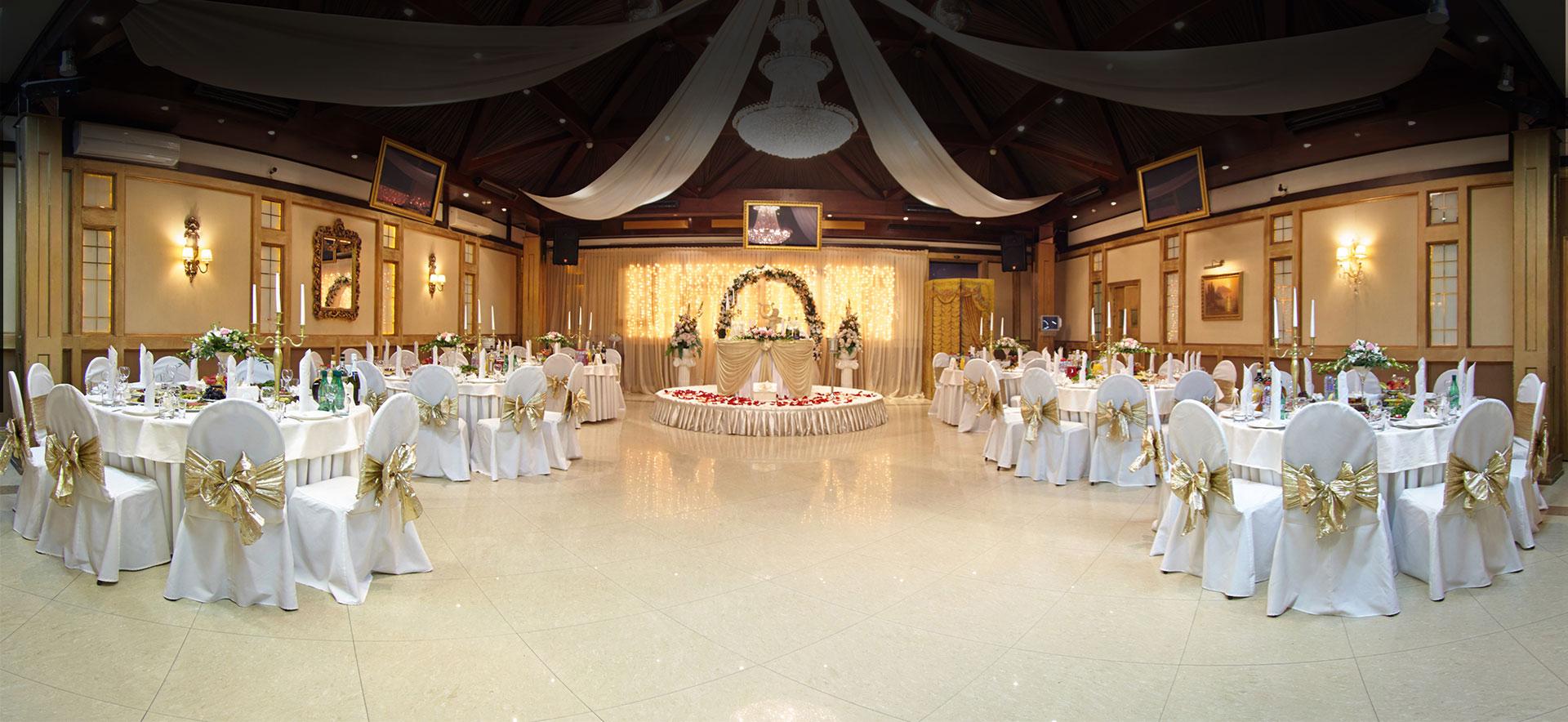 Картинки по запросу банкетный зал для свадьбы