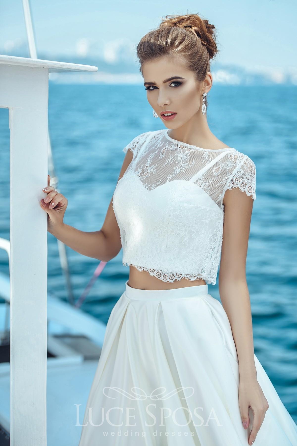 0672e3e2041 Свадебные платья оптом от производителя в России