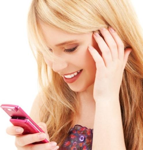 Сайты Знакомств С Номерами Телефонами По Украине