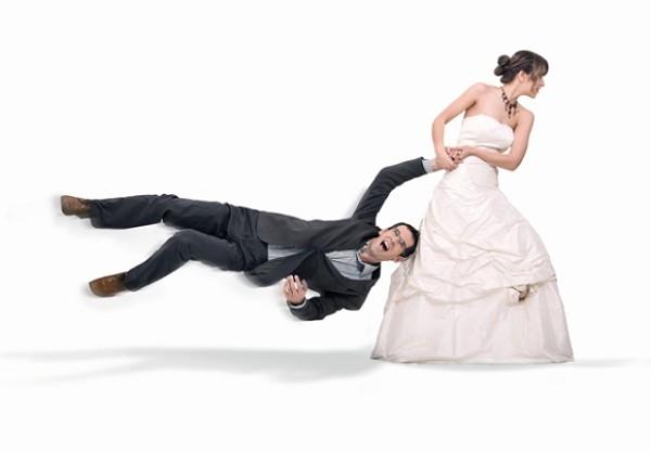 Женские желания и мужские страхи