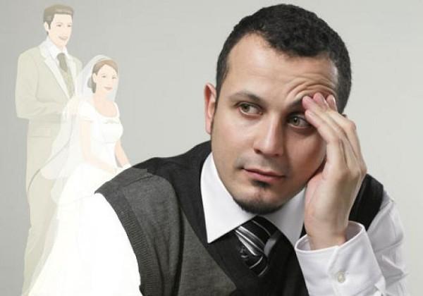 мужчина второй брак психология Подмосковья