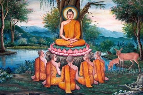 understanding the two forms of happiness in buddhism The buddhist faith the different forms of buddhism buddhism: researching the religion of the buddha another page illustrates the distinction between the theravada and mahayana traditions using an easy-to-follow table that lists and explains the differences between the two belief systems.