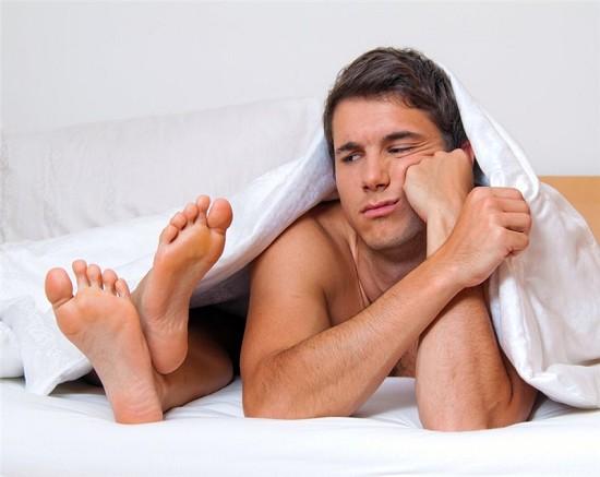 Как узнать что это оргазм при мастурбации