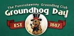 День Сурка (Groundhog Day) 2 февраля