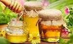 Мед - польза, лечебные свойства, хранение