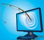 Знакомства в интернете. Как оградить себя от мошенников?