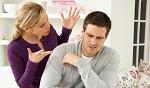 Как избавиться от упреков в отношениях