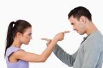 Что помогает и что мешает общению. Психология общения